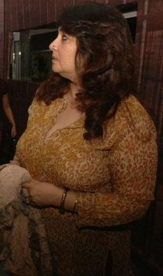 Xossip - View Single Post - MOOnMOOn Sen In Those SExY Sarees..~~~