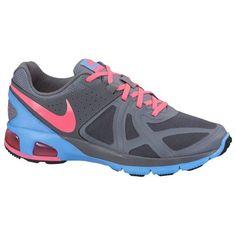 Nike Air Max Run Lite 5 - Women s e50593ca7