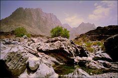 Magnum Photos - Magnum Photos, Grand Canyon, Mount Rushmore, Mountains, Nature, Travel, Voyage, Viajes, Grand Canyon National Park