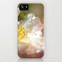 Smitten iPhone Case by RDelean Designs @Society6 - $35.00