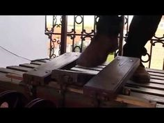 ▶ Supraskie dzwonienie / bell-ringing in Supraśl - YouTube