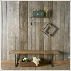 brooklyn modern rustic reclaimed wood bench contemporary dining benches urbanwood goods brooklyn modern rustic reclaimed wood