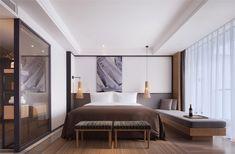 16-大床房
