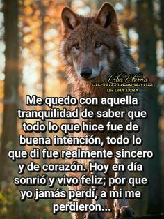 Favorite Quotes, Best Quotes, Life Quotes, Qoutes, Husky, Quotes En Espanol, Wolf Quotes, Proverbs Quotes, I Love My Son