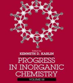 Free Download Organic Chemistry Tenth Edition Written By T W