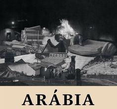 """Cinema no Escurinho: O que mais intriga em """"Arábia"""" é o incômodo que ele provoca"""