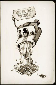Illustration by Marija Tiurina