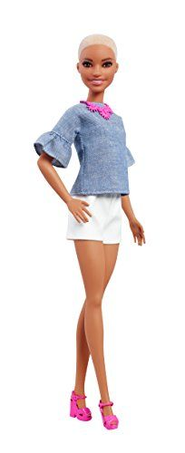 55ad758e1c2 7 Best All Things Barbie images