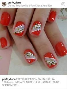 Nail Art Designs, Butterflies, Projects To Try, Paint, Beauty, Pedicures, Feet Nails, Nail Designs, Ongles