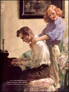 https://www.facebook.com/photo.php?fbid=10208723386861714