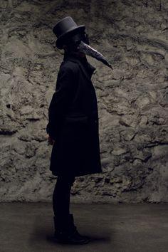 planning my cosplays maleficent crowman 2014