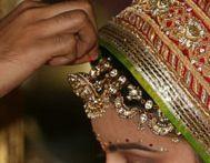 #kundan #rakhdi #rakdi #mathapatti #maathapatti #head#jewellery #borla