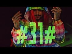 Sin boy - #31# - YouTube