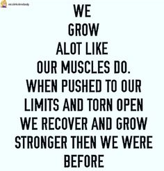 10 Quotes for Motivation! on We Heart It - 10 Quotes for Motivation! on We Heart It - Men Quotes, Faith Quotes, Life Quotes, Life Sayings, Encouragement Quotes, Quotable Quotes, Michelle Lewin, Motivational Quotes, Inspirational Quotes