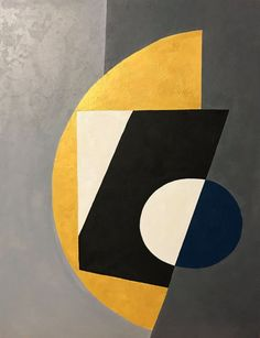 Items similar to Geometric Painting,Abstract Painting Oil Painting Gold Painting Large Wall Art Abstract Oil Painting Original Painting by Julia Kotenko on Etsy Art Deco Paintings, Modern Art Paintings, Arte Madi, Tableau Pop Art, Abstract Geometric Art, Modern Art Deco, Oil Painting Abstract, Painting Rugs, Painting Patterns