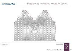 CGCML4312BlusabrancamultipontorendadaCamila_4 (700x494, 167Kb)