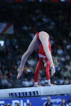 Nastia Liukin gymnast gymnastics and http://harshlines.tumblr.com/ #KyFun