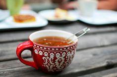 Drinking-tea.jpg (680×452)