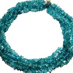 Mughal Gems /& Jewellery Grey with Blue Flash Color Natural African Labradorite Gemstone Uncut Chip Beads 1 Lines Loose 33 inch Strand