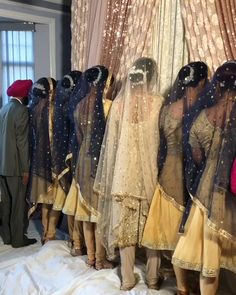 👗Luxury Clothing for Bride & Groom👫  📲: WhatsApp:-+918360454159 📧: nivetasfashion@gmail.com worldwide shipping #Pakistani #courute #bridalcoutre #walima #indianbridallehengas #lehengas #bridal #outfits #fashiondesigner #bridalwear #indianbridal #indianbride #indianweddign #worldwideshipp #wedding #weddingoutfit #bridalwedding bridal, lehenga, bridallehenga, wedding lehenga, indianweddingoutfit, indianwedding, Indian Bridal Lehenga, Walima, Luxury Clothing, Wedding Outfits, Bride Groom, Pakistani, Sequin Skirt, Tulle, Skirts