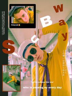 Graphic Design Layouts, Graphic Design Tutorials, Graphic Design Posters, Graphic Design Inspiration, Layout Design, Lookbook Layout, Social Media Design, Design Reference, Magazine Design