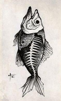 peixe                                                                                                                                                                                 Mais