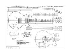 Fender Stratocaster Tbx Wiring Diagram furthermore 2 also Emg Pickup Wiring Diagram in addition Les Paul Wiring Diagrams likewise Fat Strat Wiring Diagram. on lace sensor wiring diagram