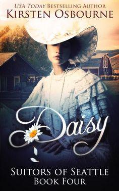 Daisy (Suitors of Seattle Book 4) by Kirsten Osbourne https://www.amazon.com/dp/B00H9ZGPQM/ref=cm_sw_r_pi_dp_x_49uezbF258EAM