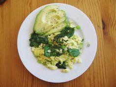 the Wholesome Kitchen- Crohn's disease recipes