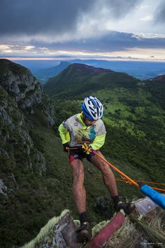 Adventure Racing World Championship 2015 - Pantanal. Some epic pics by @ligaoutdoor