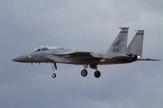 F-15C AF78-470