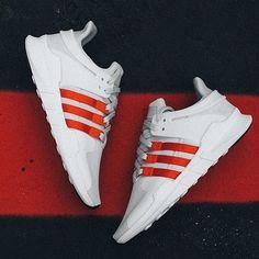 wholesale dealer f0dca 61387 95 mejores imágenes de calzado   Football boots, Footwear y Slippers