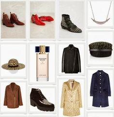 Natalie Off Duty / CYBER SHOP SHOP //  #Fashion, #FashionBlog, #FashionBlogger, #Ootd, #OutfitOfTheDay, #Style