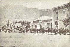 This Day in History: Jul The town Graaf-Reinet is founded in South Africa Founded In, South Africa, History, Day, Painting, Photos, Historia, Painting Art, Paintings