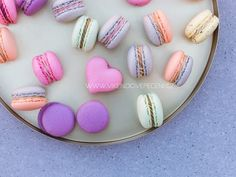 VÍKENDOVÉ PEČENÍ Cupcakes, Fruit, Food, Cupcake Cakes, Essen, Meals, Yemek, Cup Cakes, Eten