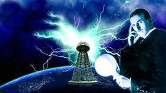 Existen muchos misterios envolviendo la figura del genio científico serbio Nikola Tesla, pero uno de los más desconcertantes fue su inve...