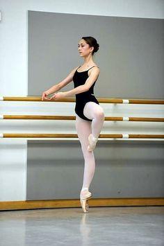 Image result for images of ballet dancers