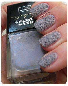 Wibo Wow Granite Sand nr 1