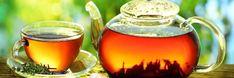 Met deze zelfgemaakte thee ben je zo van je urinewegen-infectie af!