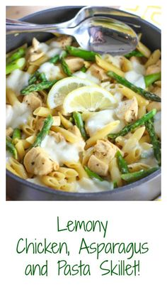 One Pot Lemon, Chick