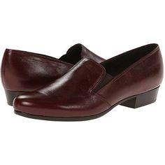 (マンローアメリカ) Munro American レディース シューズ・靴 ローファー Hailey 並行輸入品  新品【取り寄せ商品のため、お届けまでに2週間前後かかります。】 カラー:Whiskey Kid 商品番号:ol-8370896-274725 詳細は http://brand-tsuhan.com/product/%e3%83%9e%e3%83%b3%e3%83%ad%e3%83%bc%e3%82%a2%e3%83%a1%e3%83%aa%e3%82%ab-munro-american-%e3%83%ac%e3%83%87%e3%82%a3%e3%83%bc%e3%82%b9-%e3%82%b7%e3%83%a5%e3%83%bc%e3%82%ba%e3%83%bb%e9%9d%b4-%e3%83%ad-5/