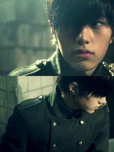 Myungsoo ♥♥