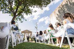 Dolores Park, Dj, Wedding Photography, Memories, Travel, Wedding Shot, Voyage, Souvenirs, Viajes