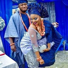 #yorubabride #sugarweddings #pretty #traditionallook #promua #gele #instapost #nigeria #lagos #yorubawedding #dance #beads