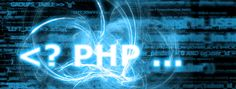 PHP is one of the most popular modern-day web development server-side scripting and programming languages. With the advancement of technology each day, competition amongst web developing companies and web developers is increasing consistently. To explore best PHP development services in India, visit at