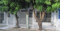 CLASIFICADOS http://www.hoyesnoticiaenlaguajira.com/p/clasificados-hoy-es-noticia.html