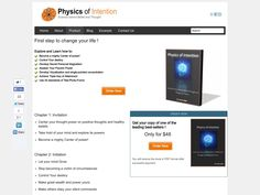 ① Ebook - Physics Of Intention - http://www.vnulab.be/lab-review/%e2%91%a0-ebook-physics-of-intention