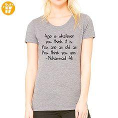 Prost Bier Lustige XL Damen V-neck T-shirt (*Partner-Link) | Shirts zum  Geburtstag für Frauen | Pinterest | Fashion
