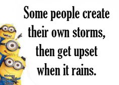 minion quote                                                                                                                                                                                 More                                                                                                                                                                                 More