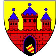 Die Stadt Oldenburg
